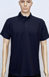 FCC Polo Shirt